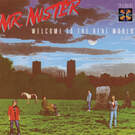 Broken Wings - Mr. Mister