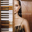 Diary - Alicia Keys featuring Tony! Toni! Toné! and Jermaine Paul