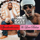The Way You Move (Club Mix) - OutKast feat. Sleepy Brown