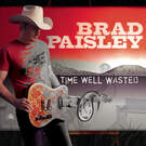 The World - Brad Paisley