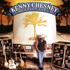 Out Last Night - Kenny Chesney