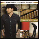 Gettin' You Home - Chris Young