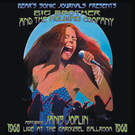 Piece Of My Heart (Live at the Carousel Ballroom) - Big Brother & the Holding Company
