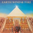 I'll Write a Song for You - Earth, Wind & Fire