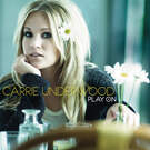 Cowboy Casanova - Carrie Underwood