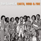 "September (From ""The Best of Earth, Wind & Fire, Vol. 1"") - Earth, Wind & Fire"