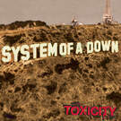 Aerials - System of a Down