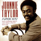 Running Out Of Lies - Johnnie Taylor
