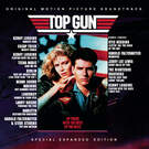 "Take My Breath Away (Love Theme from ""Top Gun"") - Berlin"