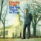 The Church In the Wildwood - Charley Pride