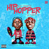 Hip Hopper - Blac Youngsta feat. Lil Yachty