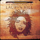 Doo Wop (That Thing) - Lauryn Hill
