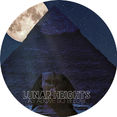 Lunar Heights