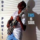 Love on Top - Doc Powell