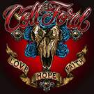 Young Americans (feat. Charles Kelley & Josh Kelley) - Colt Ford
