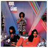 Celebration - Kool & the Gang