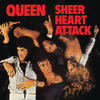 Stone Cold Crazy - Queen