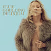 Love Me Like You Do - Ellie Goulding