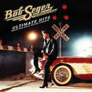Her Strut (Remastered) - Bob Seger & The Silver Bullet Band