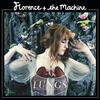 Dog Days Are Over - Florence + the Machine