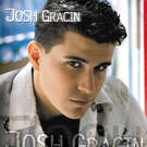 Nothin' To Lose - Josh Gracin