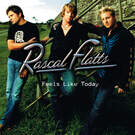 Fast Cars And Freedom - Rascal Flatts