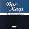 Unforgettable Dream - The Bar-Kays