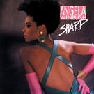 Angel - Angela Winbush