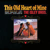 This Old Heart Of Mine (Is Weak For You) - The Isley Brothers