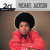 Got To Be There - Michael Jackson