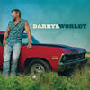 Awful Beautiful Life - Darryl Worley