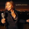 Hello Stranger - Queen Latifah