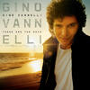 I Just Wanna Stop - Gino Vannelli