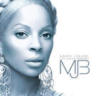 Take Me As I Am - Mary J. Blige