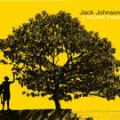 Good People - Jack Johnson