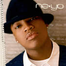 When You're Mad - Ne-Yo
