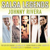 No Vale La Pena - Johnny Rivera, Ray Sepulveda