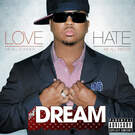 Falsetto - The-Dream
