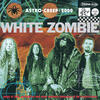 More Human Than Human - White Zombie
