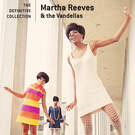 My Baby Loves Me - Martha & the Vandellas