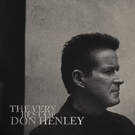 Dirty Laundry - Don Henley
