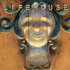 Hanging By A Moment - Lifehouse