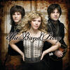 If I Die Young - The Band Perry