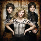 You Lie - The Band Perry