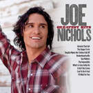 Tequila Makes Her Clothes Fall Off - Joe Nichols