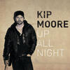 Somethin' 'Bout A Truck - Kip Moore