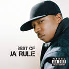 Between Me & You - Ja Rule