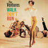 Walk, Don't Run - The Ventures