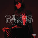 Beggin For Thread - Banks