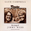 By The Time I Get To Phoenix (2001 - Remastered) - Glen Campbell